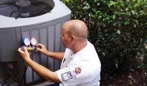 HVAC technicians in Atlanta GA