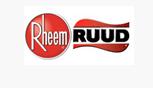 Rheem Ruud