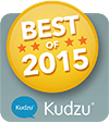 Contact Us for Superior Customer Service - Best of Kudzu Winner 2015