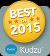 Contact Us for Superior Customer Service - Best of Kudzu Winner 2015