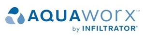 aquaworx_1276562903